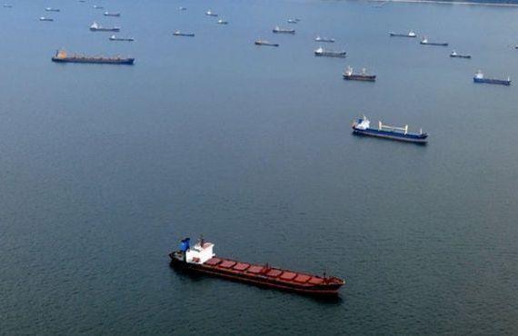 China refutes rumor of ship escort plan at Malacca Strait