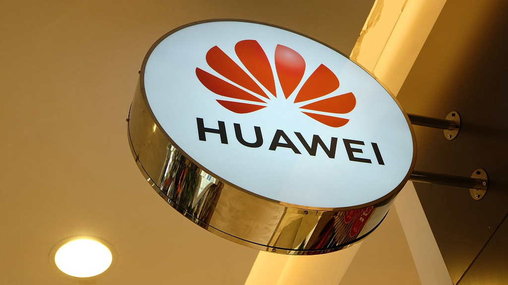 Chinese, US chief trade negotiators hold phone talks