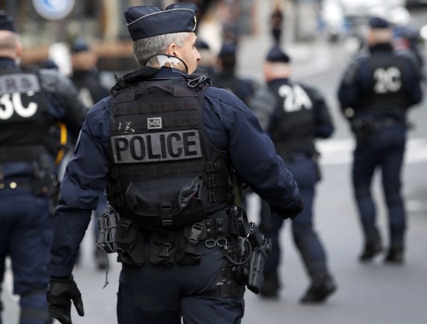 french cops.JPG