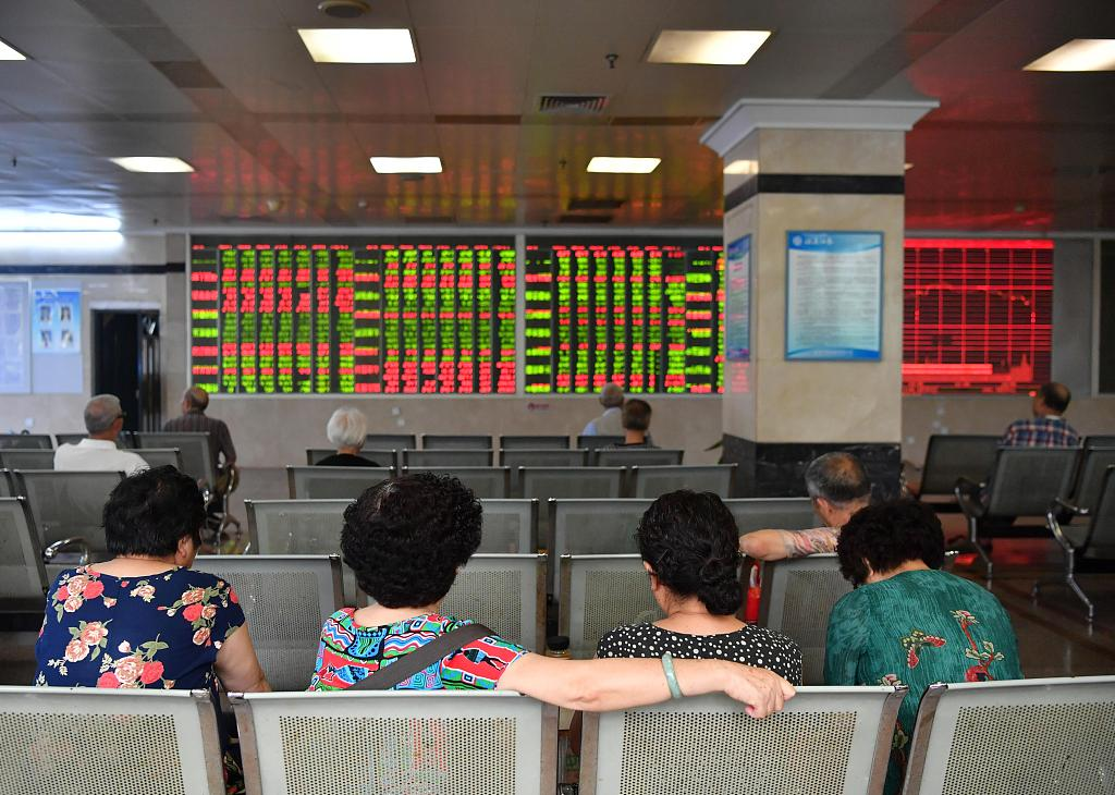 Chinese yuan strengthens to 6.8677 against USD Thursday